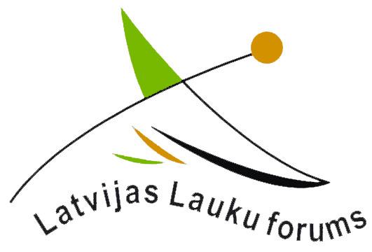 Latvijas Lauku forums